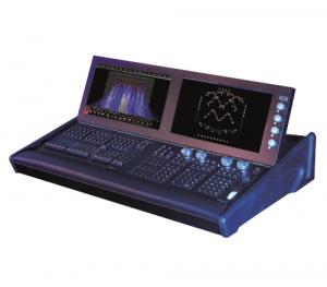 Chamsys-MQ500