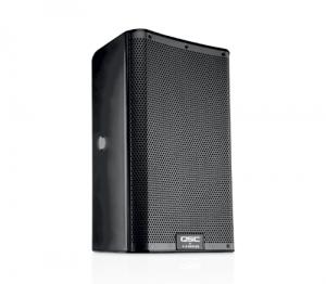 QSC KR.2 - Fullrange Lautsprecher