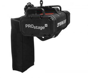 Movecat-PROstage-1000kg